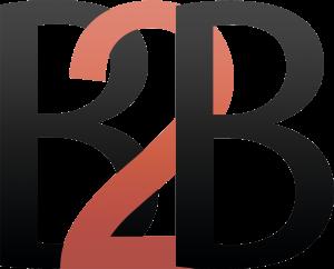 B2B_full