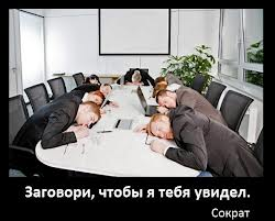 Людмила_Пасько